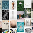 165 Best Tumblrs for Designers