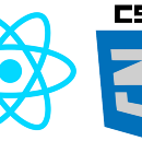 React for Beginners - Episode 3 - Adding assets to your isomorphic application (using webpack…