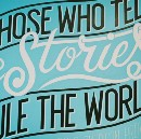 Siding With Storytellers