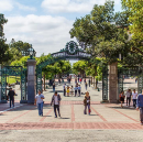 What You Learn After Your First Year at UC Berkeley