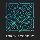 Token Economy #10: 0x, Decentralized Exchanges, Metropolis, BCH, M&As, Platform Funds