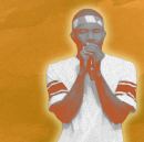 Frank Ocean and the Art of Seclusion