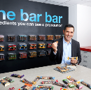 From Magic Shows to KIND Bars: One Entrepreneur's Unpredictable Journey