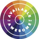Available to be Awesome