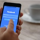 7 Ways Facebook Keeps You Addicted (and how to apply the lessons to your products)