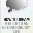 How to Dream