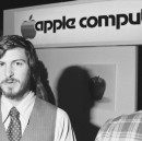 Would Steve Jobs Have Liked the New Biography? I Don't Think So
