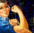 The Truth about Women in Tech