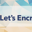 "Review of getting free HTTPS with ""Let's Encrypt"""