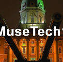 A wrap-up: every bit of the #MuseTech17 conference
