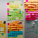 Two mindsets every designer and researcher should embrace