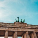 3 tech events to attend in Berlin in 2018