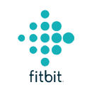 A big thank you to my Fitbit