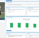 Technology Shaping The Future Of Tennis & Sport Program Management