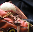 Content Marketing Moneyball: How to Win an Unfair Game