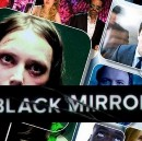 """Every Episode of """"Black Mirror,"""" Ranked"""