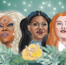 'A Wrinkle in Time' Is a Radical Reimagining of What It Means to Be a Hero