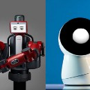 Personality, Not Specs: Designing Social Robots