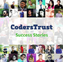 CODERSTRUST UPDATE DECEMBER 2016
