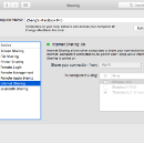 How to SSH into your Raspberry Pi with a Mac and Ethernet Cable
