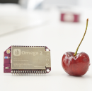 Omega2 is a $5 IoT Computer That Runs Linux