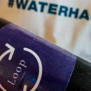 WaterHack18: Beer Made From Recycled Water Saving the World