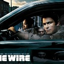The Wire as Greek Epic