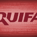 Affected by the Equifax hack? Here's what to do right now…
