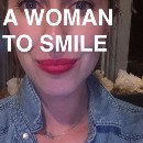 smile, you bitch: being a woman in 2015