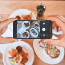 The 3 Reasons Instagram Will Be Around Much Longer Than You Think