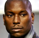 Why Tyrese is the Worst Kind of Black Man to Black Women