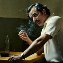 What the Show 'Narcos' Teaches Us About Personal Branding