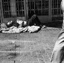 1 in 200 San Franciscans Sleep on the Streets
