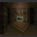 Writing a Doom-style shader for Unity