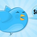 5 Ways You Are Using Twitter Incorrectly to Promote Your Crowdfunding Campaign