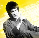 Bruce Lee: How to Think Like Nobody Else