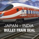 The need for High Speed Rail in India.