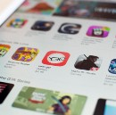 How we got our indie game featured on the App Store