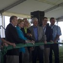 """More Michiganders will """"bring home the bacon"""" thanks to new pork processing facility"""