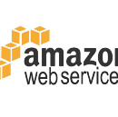 Scalable infrastructure in AWS (Part I)