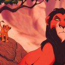Why Scar is the hero of the Lion King.