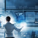 BI 4.0: Is Business Intelligence Entering its 4th Generation?