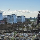 How We Can Improve Relief in Crisis and Conflict Areas