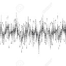 Sound Pattern Recognition with Python