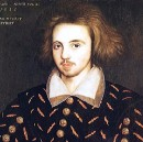 Digging Up Christopher Marlowe