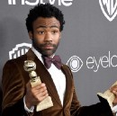 The Epicness of Donald Glover