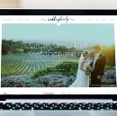 Why I'm selling WeddingLovely, my eight year old company (with $62,000 revenue in 2017)