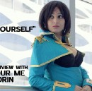 """""""Love yourself!"""": Colour Me Aorin on the Struggles of Being a Cosplayer in India"""