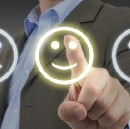 Frictionless Customer Experience: The New Business Competitive Advantage