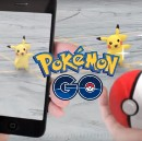 Pokémon Go's New Community Manager: The First 90 Days